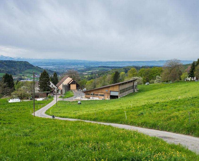 Bauernhof (1)