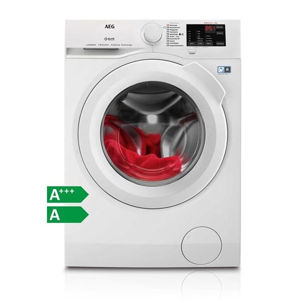 product aeg waschmaschine lpeev gerber h p elektro ag. Black Bedroom Furniture Sets. Home Design Ideas